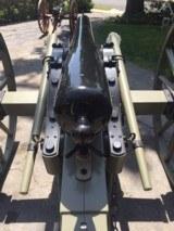1841 3 in Ordinance Rifle - 7 of 7
