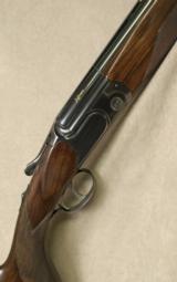KEMEN KM-4 GAME GUN 20GA - 1 of 7