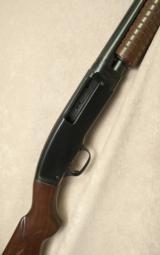 """Winchester Model 42 Standard Grade, 410 gauge, 26"""" bbl."""
