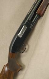 """Winchester SkeetMod 12, 2 BBL Set, 28 gauge, 26"""" & 28"""" bbls."""