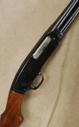 """Winchester Mod 42.410 gauge, 26"""" bbl."""