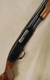 "Winchester Mod 42 Skeet, 410 gauge, 28"" bbl."