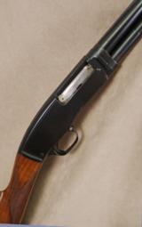 Winchester Mod 42.410 ga