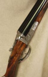 """FerlibF VII 20 gauge, 26"""" bbls."""
