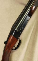Winchester Mod 21 Skeet20 ga - 1 of 7