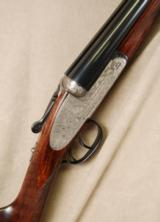 AYA/Aguirre y Aranzabal