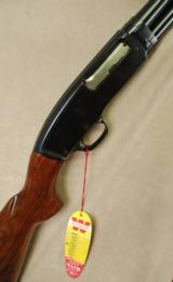"Winchester Model 42.410 gauge, 26"" bbl. in original box"