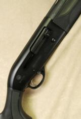 """Beretta A-300 Outlander, 12 gauge, 28"""" bbl."""