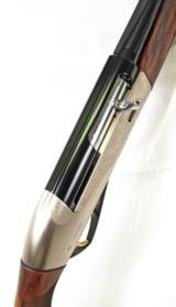 "Benelli Ethos 28 gauge 3"" Magnum, 26"" bbl."