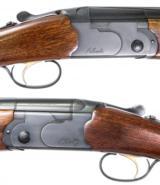 """Beretta 686 Onyx Field, 12 gauge, 26"""" bbls. - 3 of 5"""