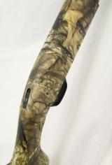 "BROWNING BPS NWTF 12 gauge, 24"" bbl."