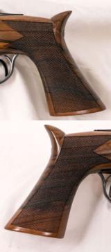 "PEDERSOLI Howdah .45/.410, 10.25"" rifled bbls. - 4 of 4"