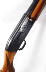 """BROWNING Double Auto 12 gauge, 28"""" bbl."""