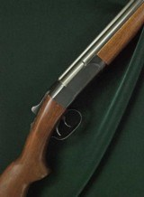 "WINCHESTER Model 24 16 gauge, 28"" bbls."