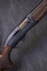 "FABARM SYREN L4S Sporting 12 gauge, 28"" bbl. - 1 of 5"