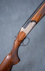 RIZZINI BR110 Light Small Action 28 gauge, 28