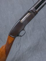"Winchester 42 early Field-style Trap Grade, .410 bore, 28"" bbl."