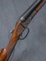 "A.H. FOX Philadelphia CE Grade 16 gauge, 26"" bbls. Fox-Kautzky trigger"