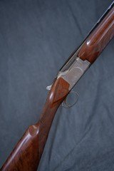 """WINCHESTER 101 Quail Special 12 gauge, 25"""" bbls. - 1 of 6"""