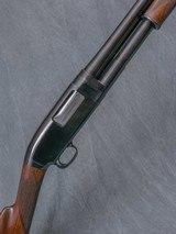 WINCHESTER Model 12 Deluxe 20 gauge