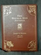 Double Gun Journal, Index & Reader 1990-1996