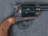 """COLT Single Action Army P1940 Model .44-40 WCF, 4 3/4"""" bbl. - 5 of 9"""
