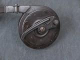 """DWM 1915 9mm Artillery Luger, 7 7/8"""" bbl. - 16 of 23"""