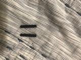 LUTH-AR trigger/hammer pins