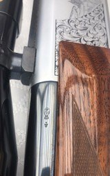 Browning 300 win mag rifle - 9 of 14