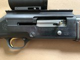 Beretta A390 ST semi automatic 12 gauge - 3 of 12