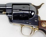 Colt SAA 125th Anniversary .45 LC 1961 (Gen 2) C&R Eligible - 6 of 14