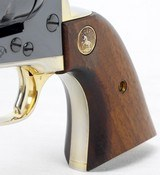 Colt SAA 125th Anniversary .45 LC 1961 (Gen 2) C&R Eligible - 11 of 14