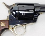 Colt SAA 125th Anniversary .45 LC 1961 (Gen 2) C&R Eligible - 5 of 14