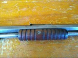 "WINCHESTER 1890 MODEL PUMP .22 SHORT ""GALLERY"" 2ND MODEL 1901 NICE!, C&R OK - 10 of 10"