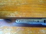 "WINCHESTER 1890 MODEL PUMP .22 SHORT ""GALLERY"" 2ND MODEL 1901 NICE!, C&R OK - 6 of 10"