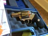 Colt SFVI with factory bobbed hammer - 3 of 7