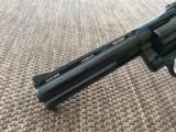 Colt Python - 8 of 11