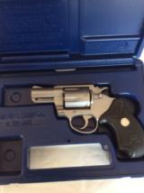 Colt SF-VI