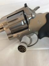 """Colt Anaconda 6"""" Drilled and Tapped - 4 of 11"""