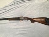 Browning Cynergy 28 gauge Rare