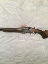 Browning BSS 12ga Rare 30 inch barrels - 2 of 13