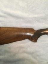Browning BSS 12ga Rare 30 inch barrels - 10 of 13