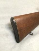 Marlin 39AGolden 22 w/ Lyman scope JM - 14 of 14