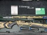 "Beretta A400 Xtreme Plus 12 Ga Optifade Marsh 28"" for sale"