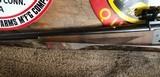 1946 Savage Model 99 EG w/ Vintage Redfield 2 3/4 Scope - 4 of 15