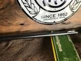 1946 Savage Model 99 EG w/ Vintage Redfield 2 3/4 Scope - 12 of 15