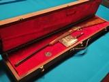 Browning B78 .45 - 70 Bicentennial