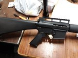 DPMS A-15 .223 - 5 of 6