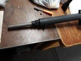 DPMS A-15 .223 - 4 of 6
