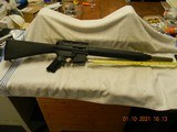 DPMS A-15 .223 - 1 of 6